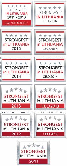 strongest_2011_2016