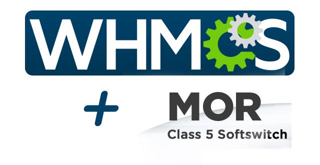 WHMCS Integration